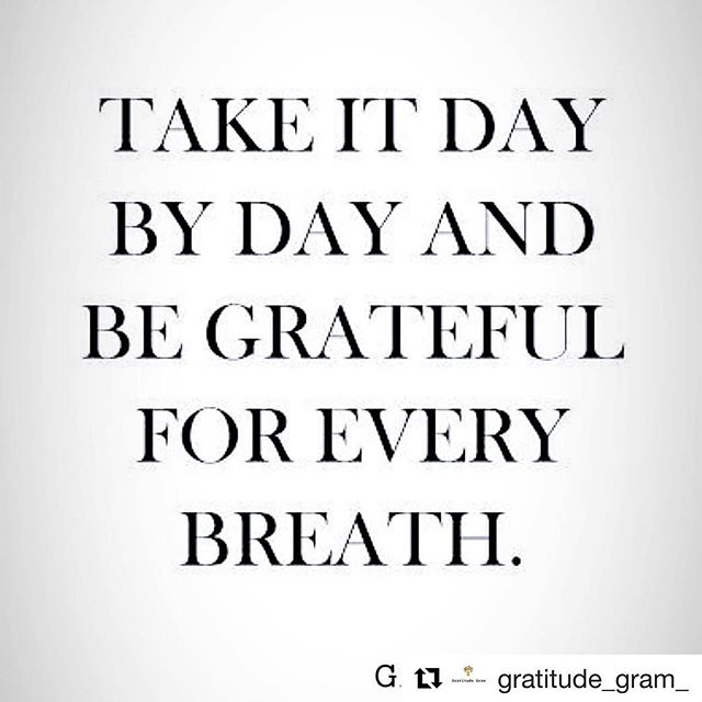 Be grateful for every moment and every breath😊 ~Spread happiness😀 ~Spread love💕 ~Spread kindness🙏 #Repost @gratitude_gram_# . #positivequotes #positivevibe #gratitudegram #lawofattraction #quotes #loveall #kindness #actofkindness #begrateful #behappy #happiness #friendship #familyquotes #enjoylife #enjoy #follow #followforfollowback #spreadlove #spreadhappiness #happywaytolive #spreadgratitude #spreadkindness #breath #gratitude #thankyou