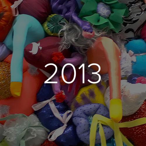 Botão 2013.jpg