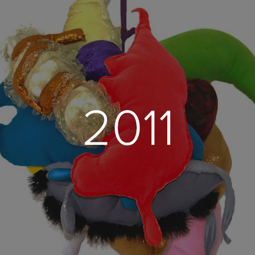 Botão 2011.jpg