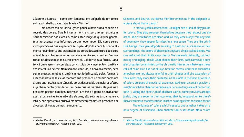 pdf último livro cosac-8-w1366-h1000.jpg