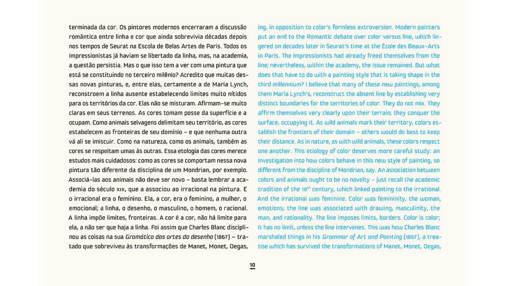 pdf último livro cosac-7-w1366-h1000.jpg