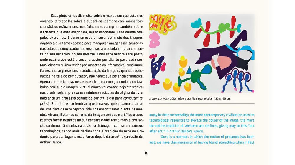 pdf último livro cosac-11-w1366-h1000.jpg