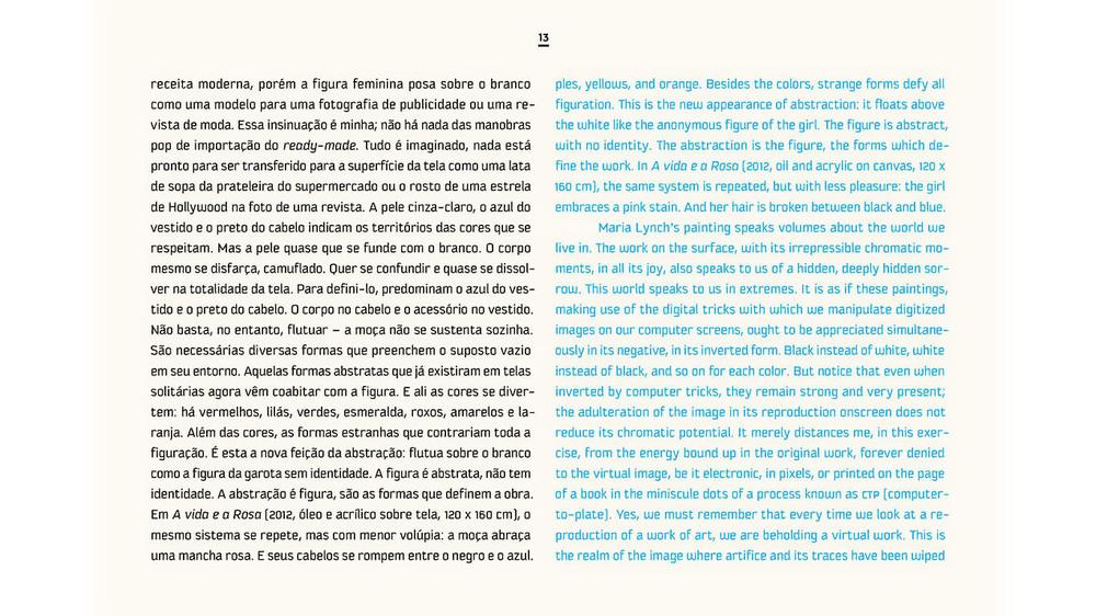 pdf último livro cosac-10-w1366-h1000.jpg
