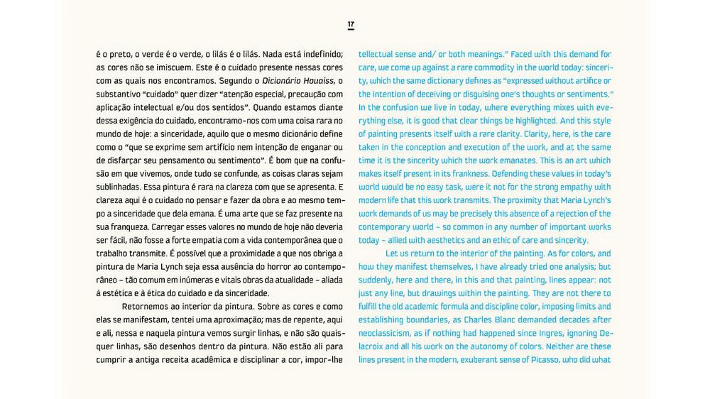 pdf último livro cosac-14-w1366-h1000.jpg