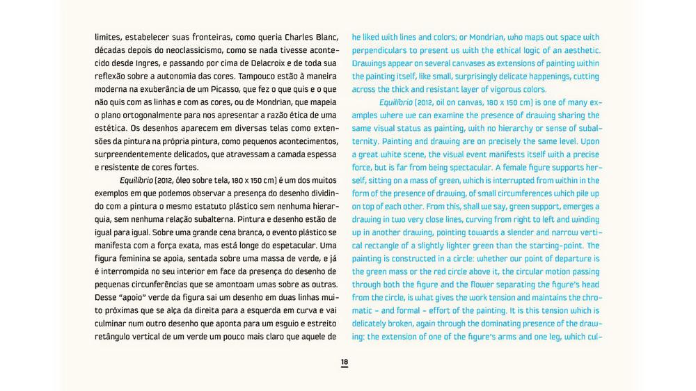 pdf último livro cosac-15-w1366-h1000.jpg
