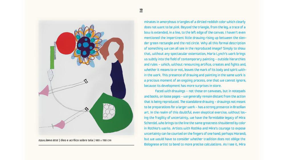 pdf último livro cosac-16-w1366-h1000.jpg