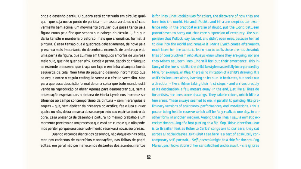 pdf último livro cosac-17-w1366-h1000.jpg