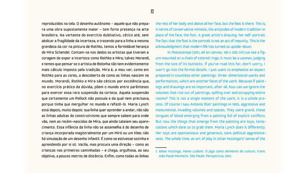 pdf último livro cosac-18-w1366-h1000.jpg