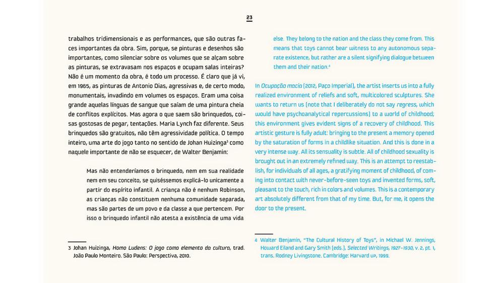 pdf último livro cosac-20-w1366-h1000.jpg