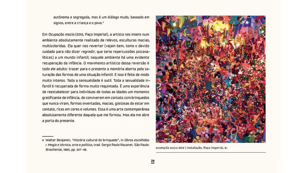 pdf último livro cosac-21-w1366-h1000.jpg