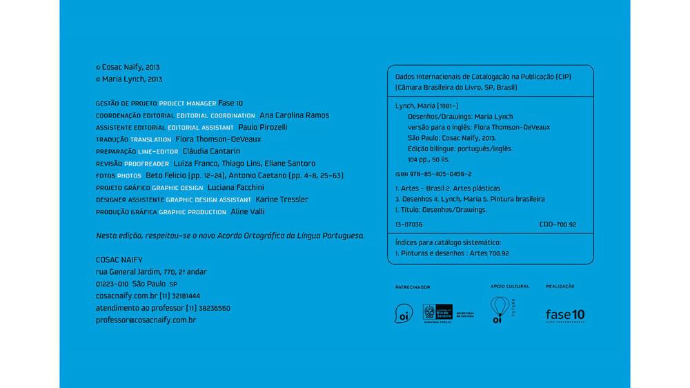 pdf último livro cosac-62-w1366-h1000.jpg