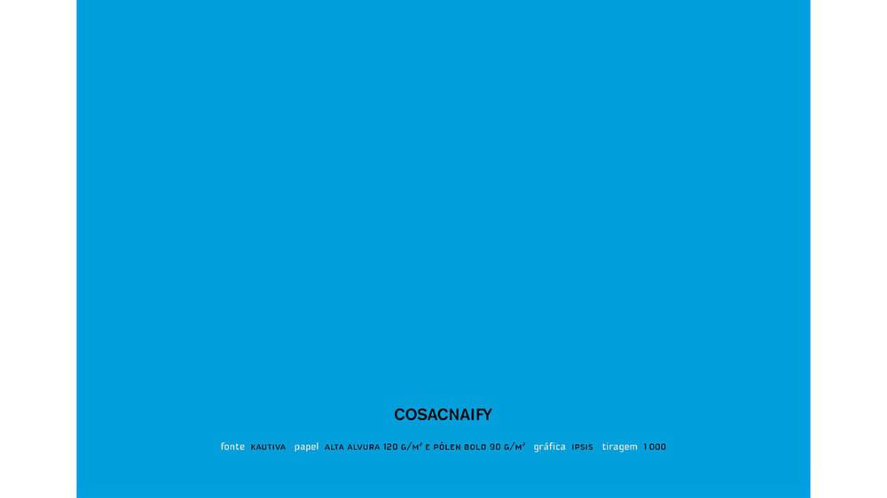 pdf último livro cosac-63-w1366-h1000.jpg