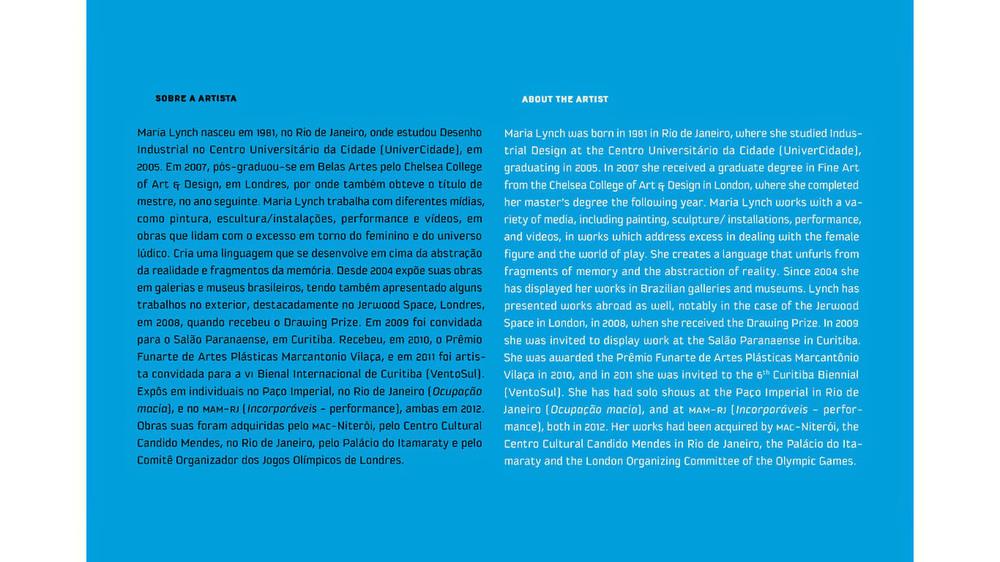pdf último livro cosac-61-w1366-h1000.jpg