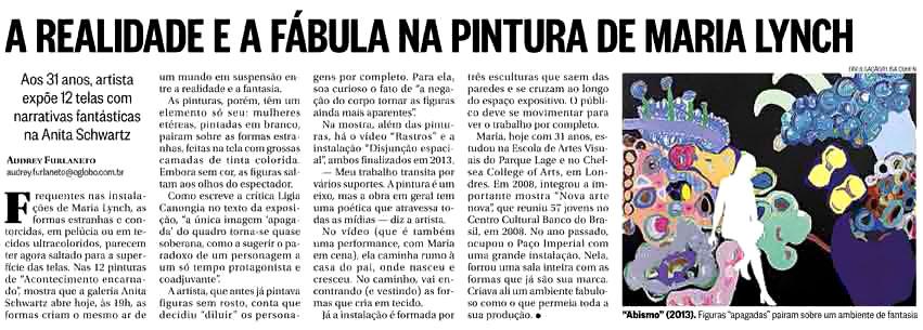 2013.3.13-O-Globo_Segundo-Caderno-bx.jpg