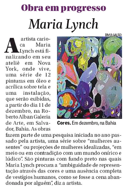 24.11.14 O Globo.jpg
