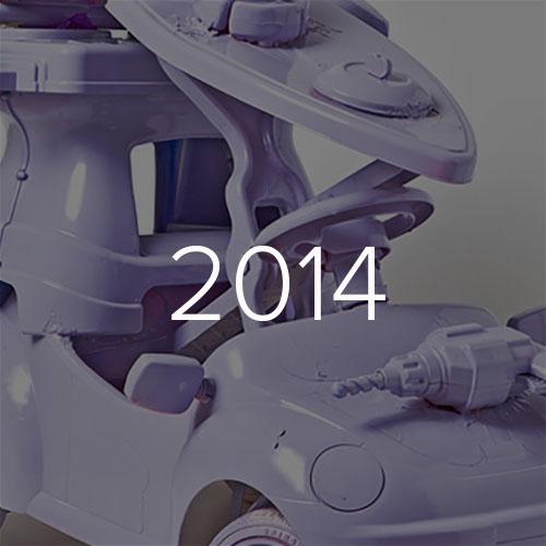 Botão 2014.jpg