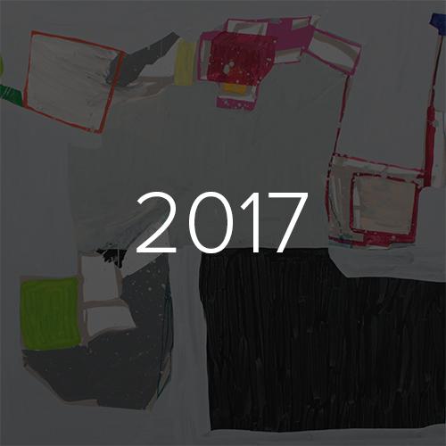 PAINTINGS | 2017.jpg