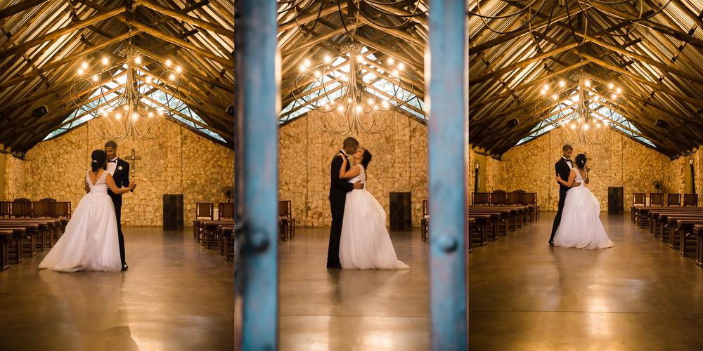 Andrea_Darryl_wedding.jpg