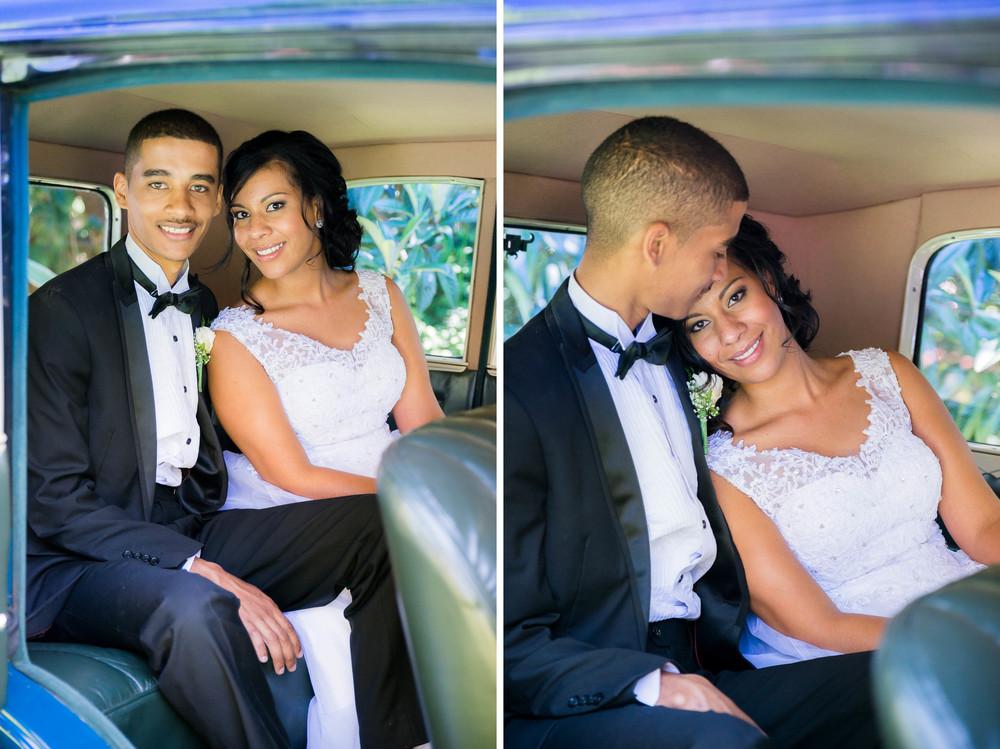 AD_Wedding_car.jpg