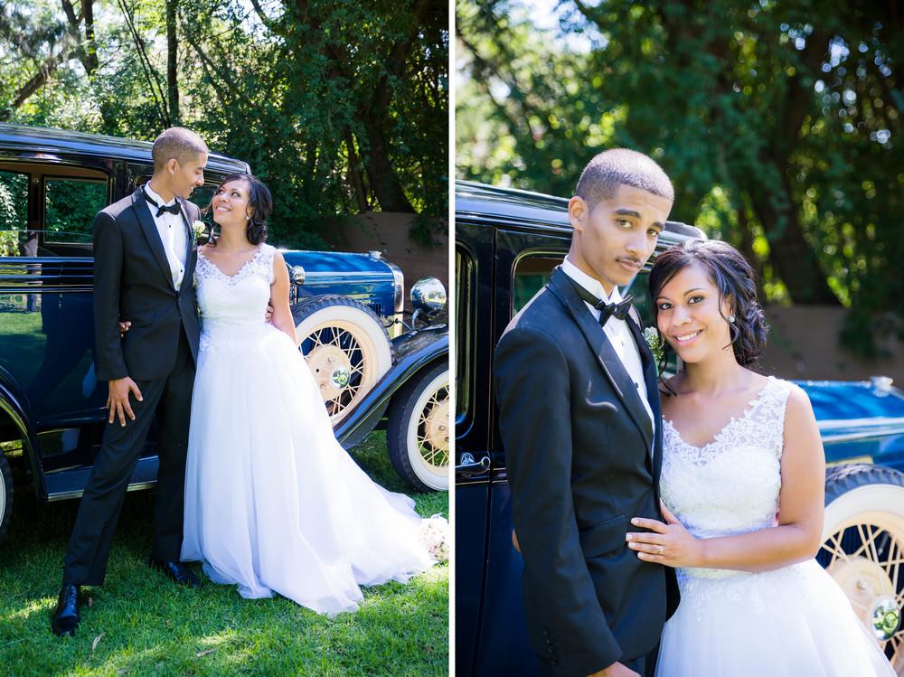 AD_Wedding_car_3.jpg