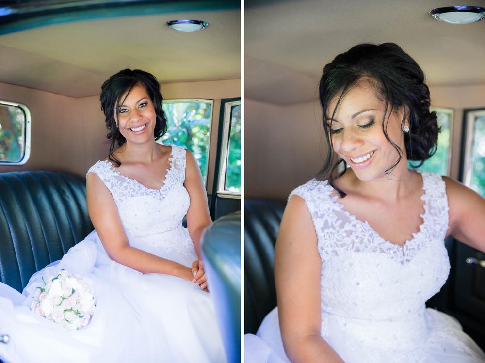 Andrea_Wedding.jpg