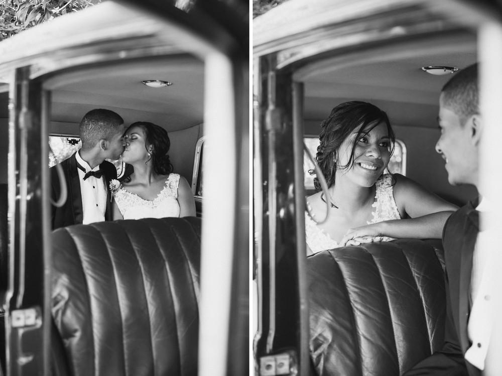 AD_Wedding_car_4.jpg