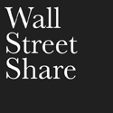 Wall Street Share LLC