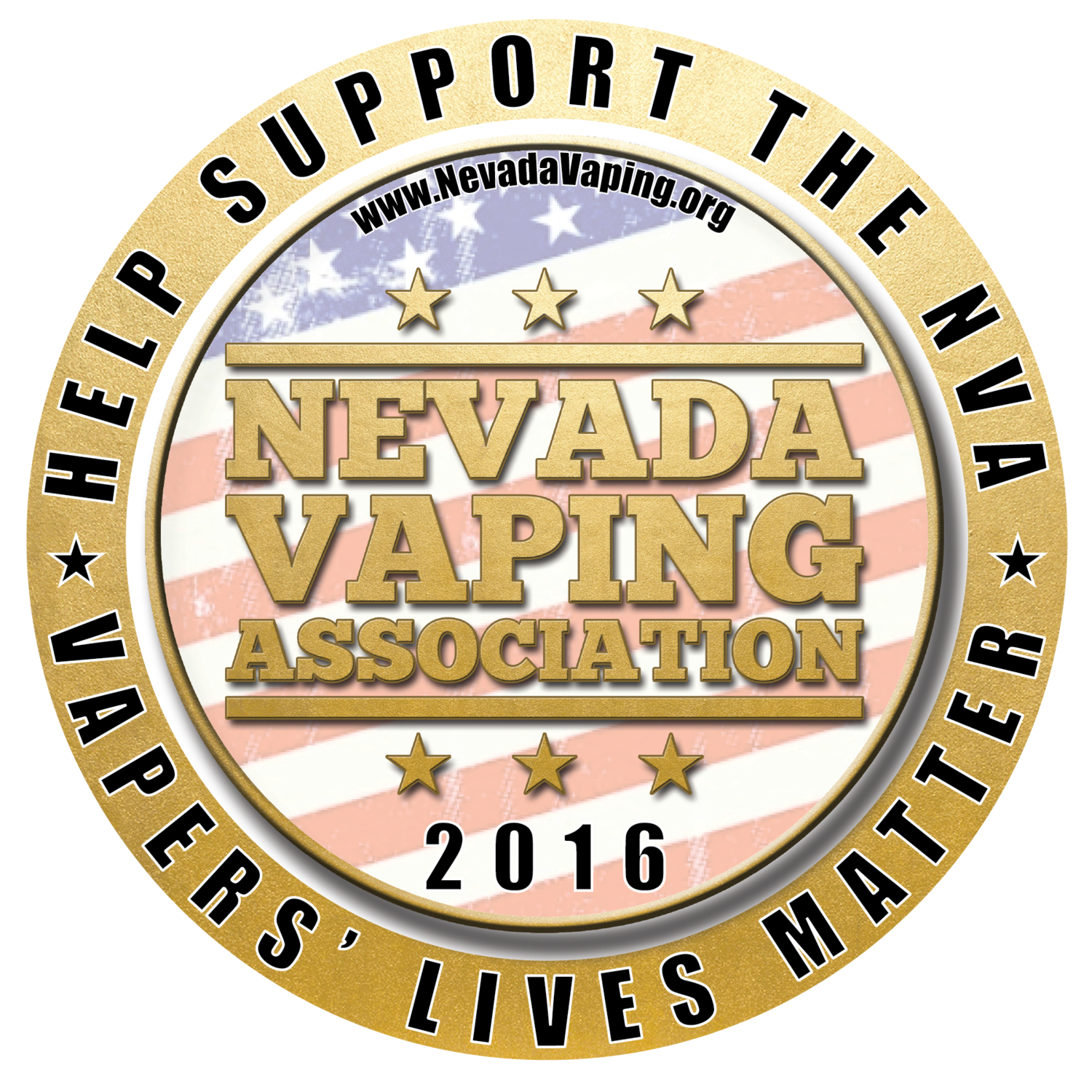 Nevada Vaping Association