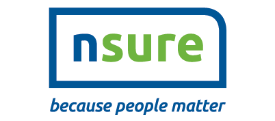 nsure - Insurance | Business Risk Insurance | Group Medical Insurance | Personal Risk Insurance