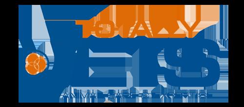 TVL Final Logo_TM3.png