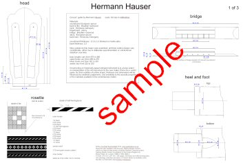 hauser 1 of 3.jpg
