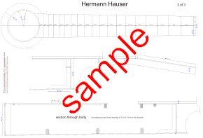 hauser 3 of 3.jpg