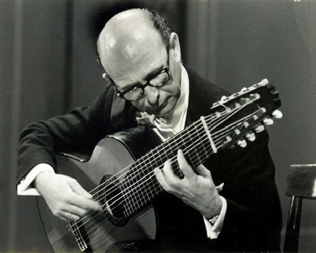 narciso yepes.jpg