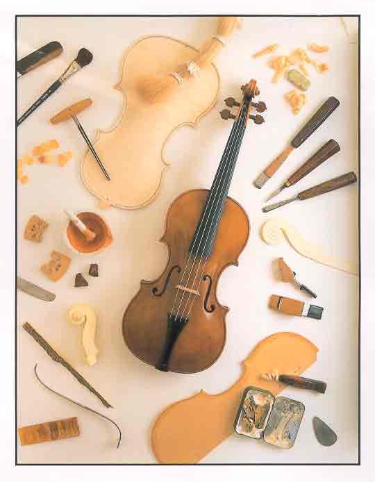 violinsL.jpg