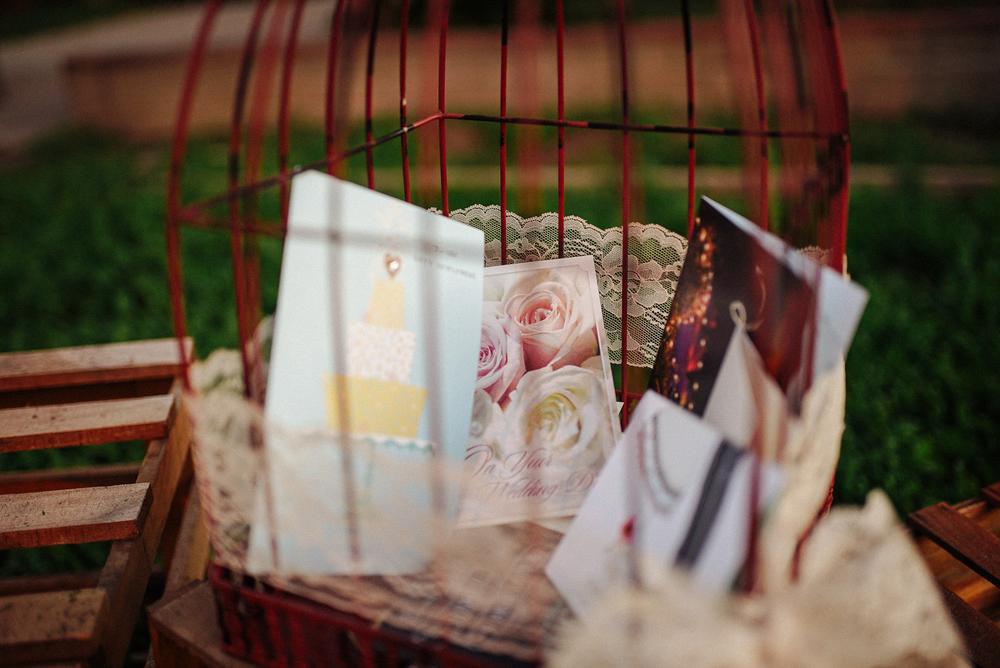 Birdcage-8.jpg