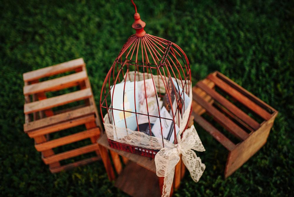 Birdcage-10.jpg