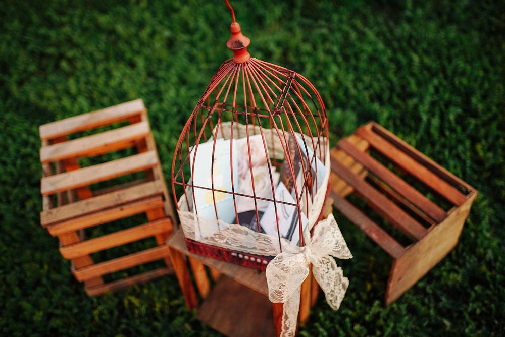 Birdcage-9.jpg