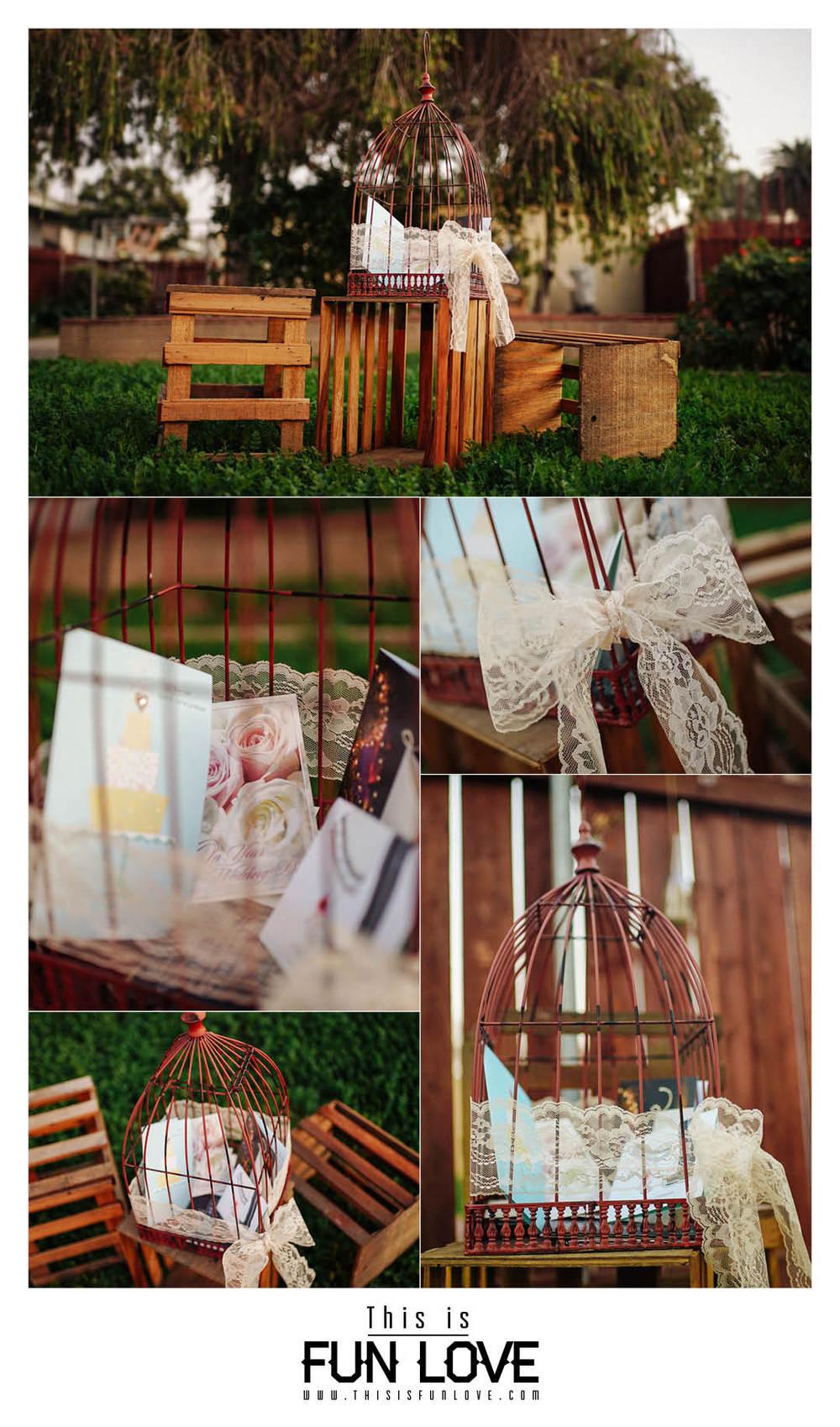 Birdcage Photo Collage.jpg
