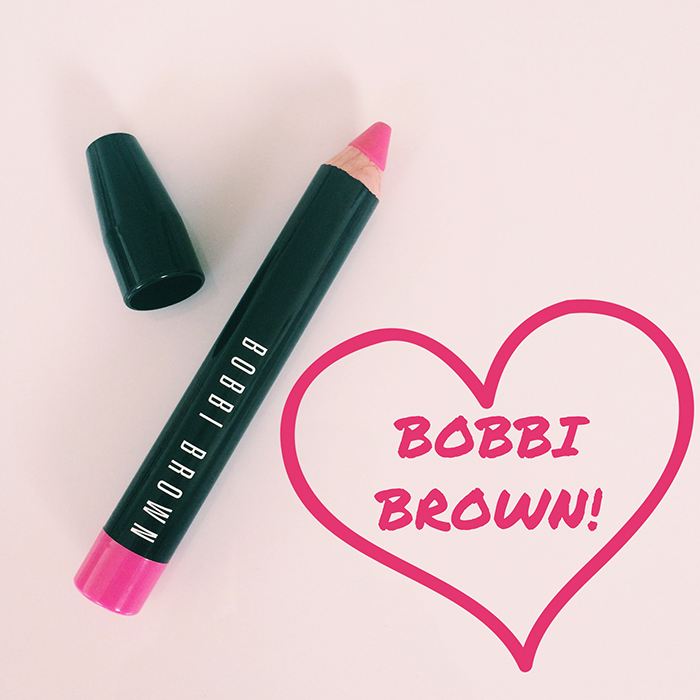Bobbi Brown Art Stick In 'Hot Pink'