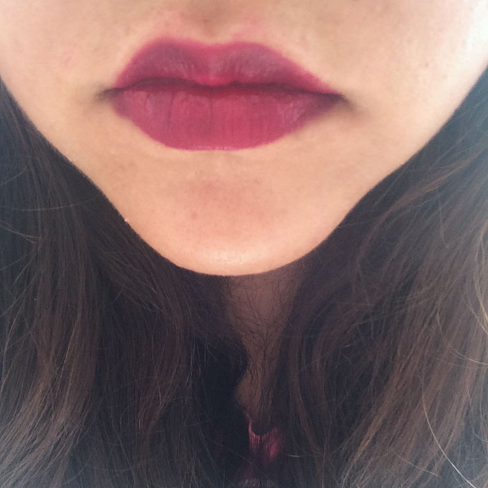 Estee Lauder Pure Color Envy Liquid Lip Potion In 'True Liar'