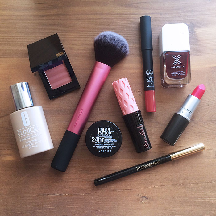 7 Things To Discuss With Your Wedding Makeup Artist