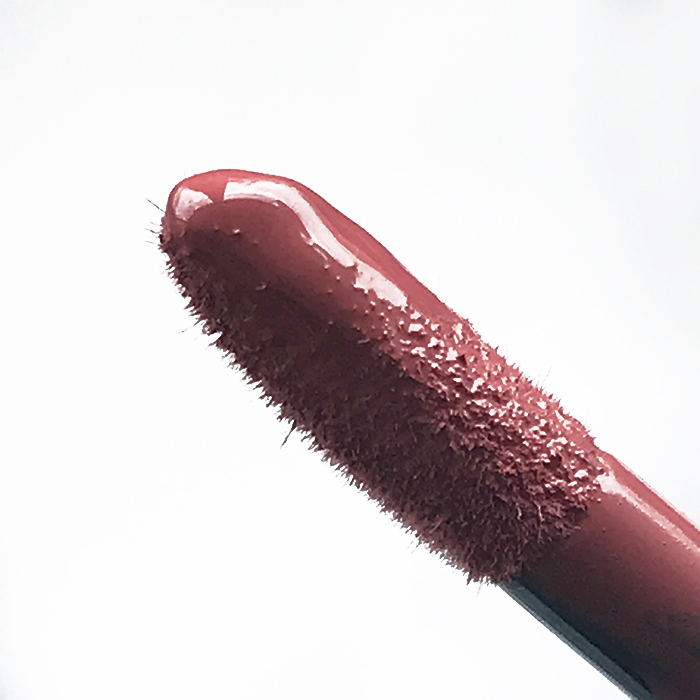 NARS Powermatte Lip Pigment In 'American Woman'