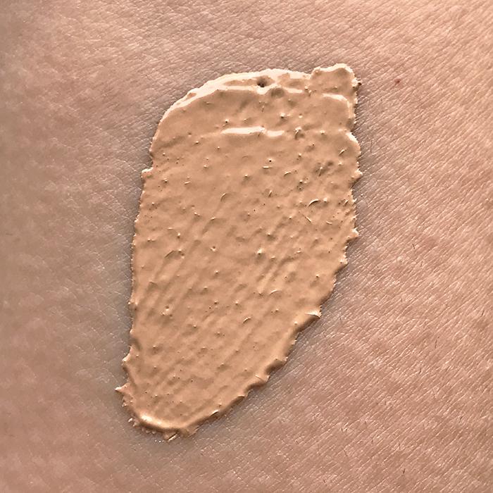 It Cosmetics Your Skin But Better™ CC+ Cream In 'Medium'
