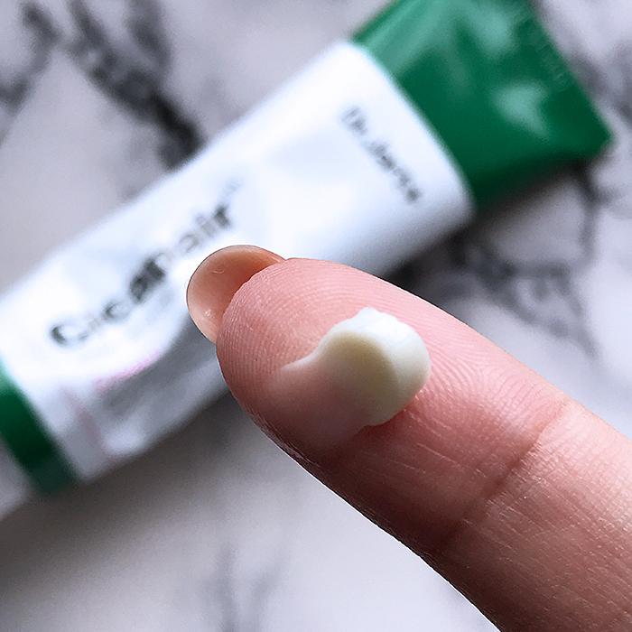 Dr. Jart+ Cicapair™ Tiger Grass Cream