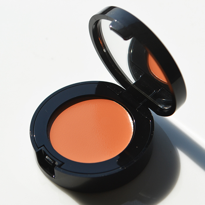 Bobbi Brown Corrector In 'Deep Peach'