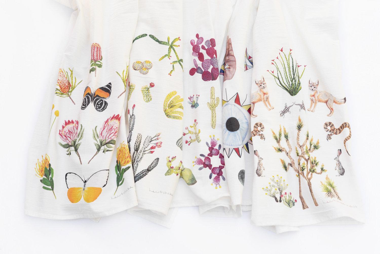 towelsheartshake10.jpg