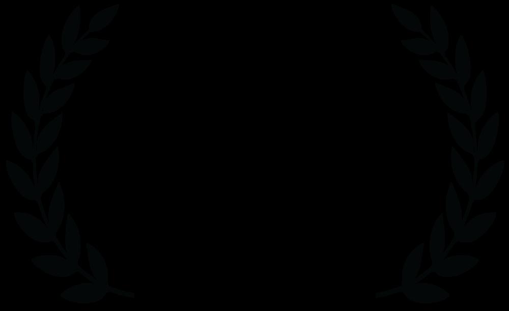 SDFF-Laurels-Selection-2017-Black (1).png