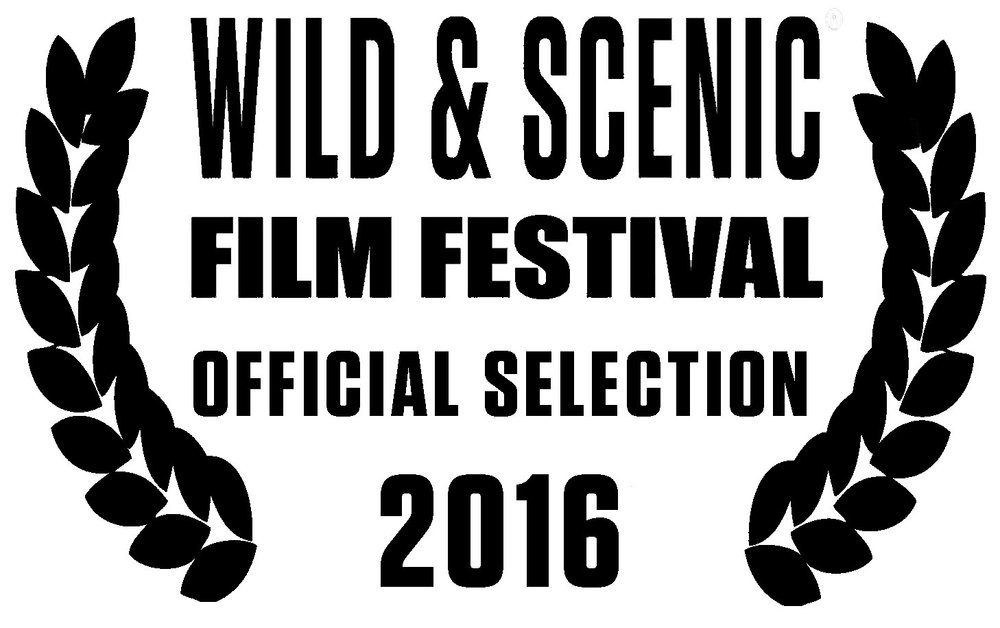2016-WSFF-Official-Selection-Laurel.jpg