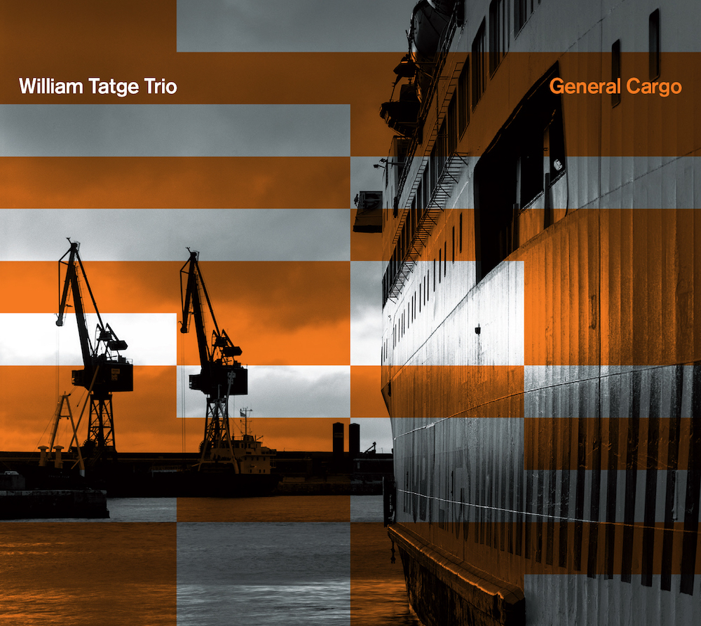 WILLIAM_TAGE_TRIO_GENERAL_CARGO_COVER small.jpg