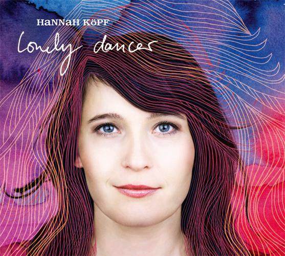 Hannah lonely.jpg